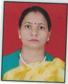 सानु कुमारी बुडथापा graphic